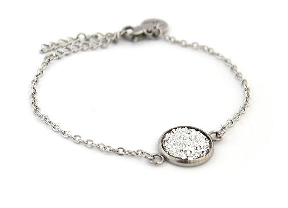 Atomic Bracelet