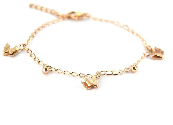 Remarkable Bracelet