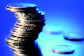 Boost your chances of obtaining financing