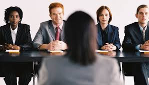 Ten Questions I Should Have Asked At The Job Interview
