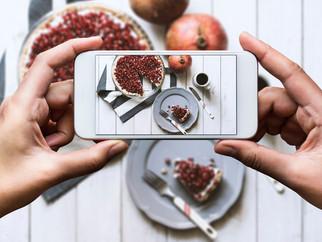 5 Ways to Build Your Brand on Instagram