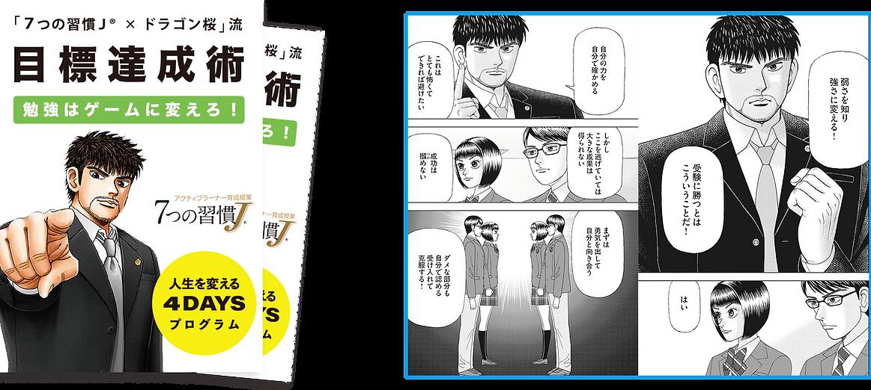 pict_manga.png