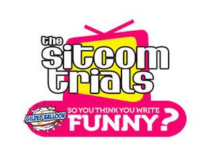 Sitcom Trials: Brum dates