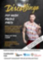 Disco Bingo poster clean.jpg