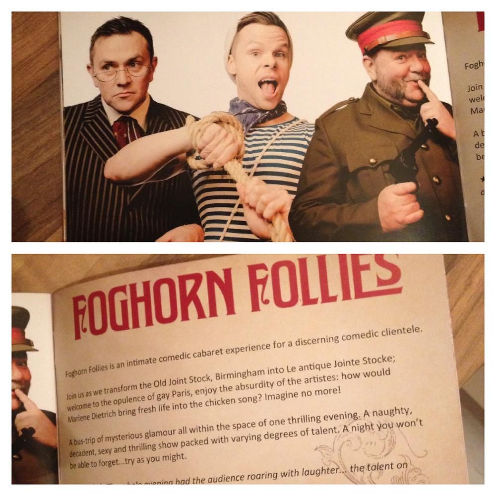 Foghorn follies.jpg