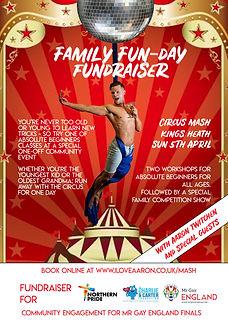 Circus fundraiser poster.jpg