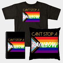 rainbow mix.jpg