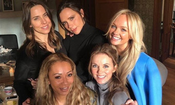Spice Girls Reunion: Who needs it more?