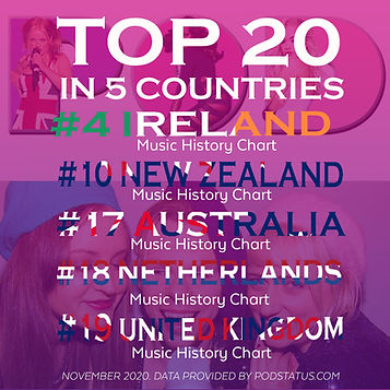 top 20!.jpg