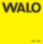 Ill WALO 1.PNG