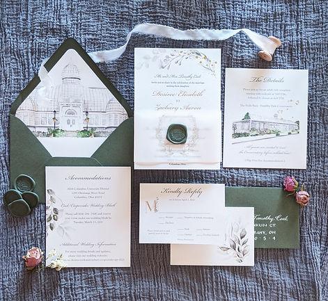 watercolor-wedding-invitation-sage-green