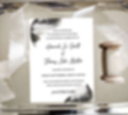 black-and-white-change-the-date-card.jpg