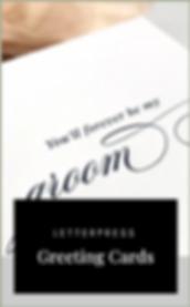 letterpress-wedding-greeting-cards.png