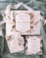 Pampas-grass-wedding-invitation-trifold-