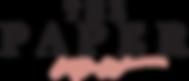 New_TPV_Logo.png
