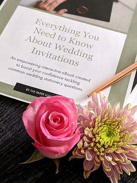 Everything-You-Need-to-Know-About-Weddin