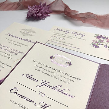 library-themed-wedding-invitation-purple