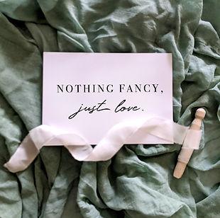 Nothing-Fancy-Just-Love-Digital-Download