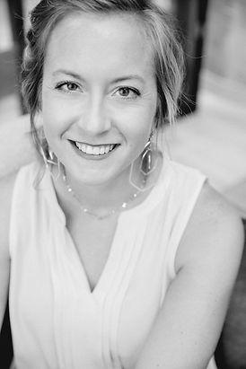 Christy Townsend wedding stationer in Columbus Ohio