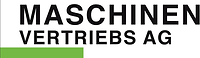 Logo Vertriebs AG.png