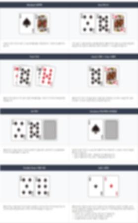 블랙잭_게임규칙02.jpg