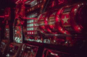 casino_image.jpg