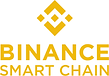 binance smart chain logo.png