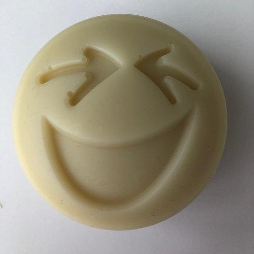 """SMILEY """"Aux éclats"""""""