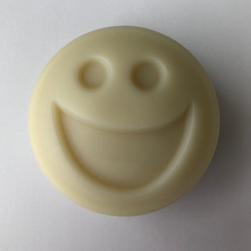 """SMILEY """"Rieur"""""""