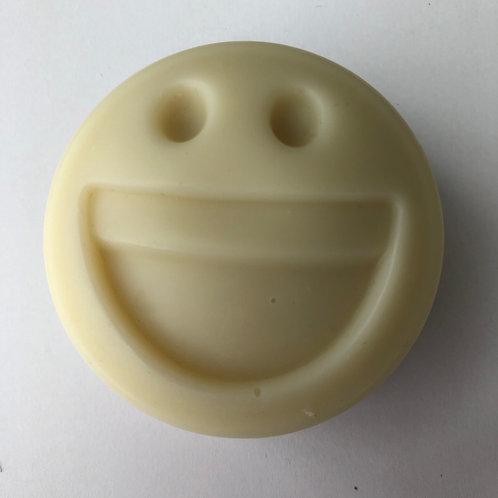 """SMILEY """"Joyeux"""""""