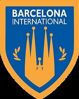 Barcelona-International-Logo-v1.png