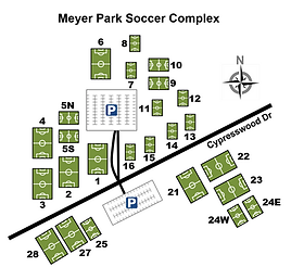 Meyer-Park-Field-Map-Easter-2019.png