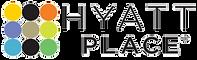 hyatt-place-logo-transparent2-png.png