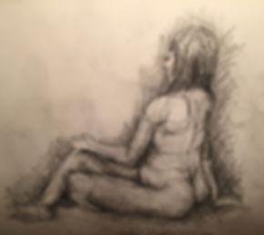 sketch3_edited.jpg