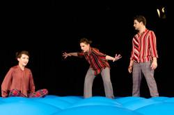 echtzeit-theater_Katt_und_Fredda_-13_web