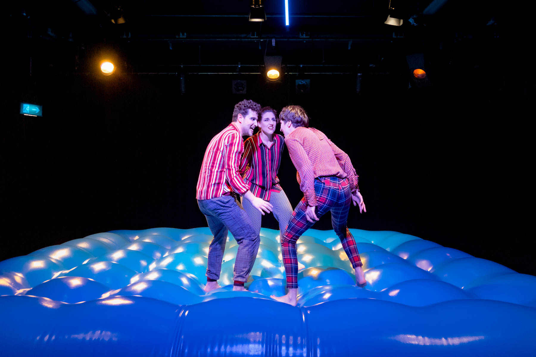 echtzeit-theater_Katt_und_Fredda_-19_web