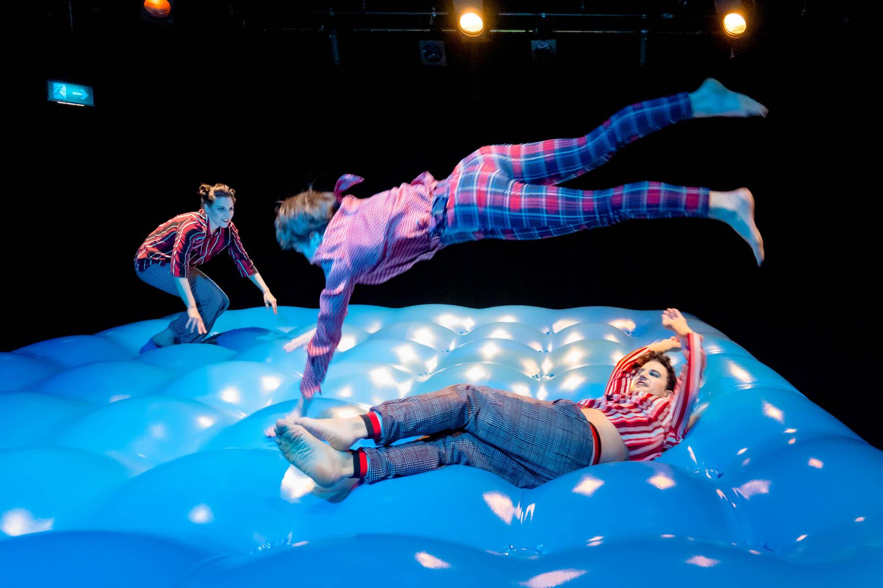 echtzeit-theater_Katt_und_Fredda_-17_web