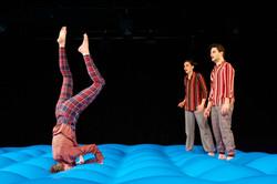 echtzeit-theater_Katt_und_Fredda_-15_web