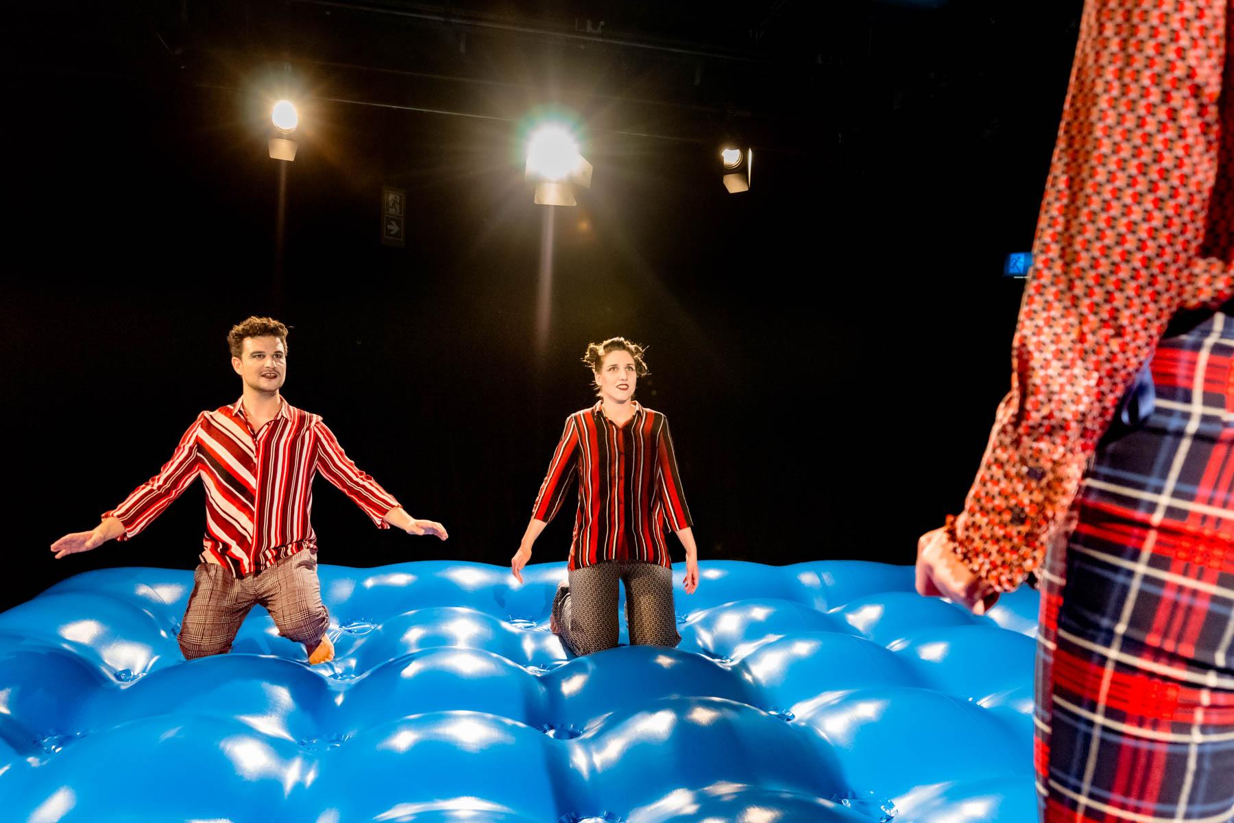 echtzeit-theater_Katt_und_Fredda_-10_web