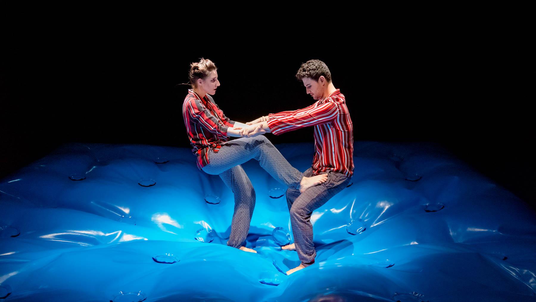 echtzeit-theater_Katt_und_Fredda_-34_web
