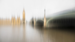 """Westminster Bridge"""