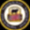 CAB-TtB-Logo.png