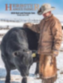 2020 bull sale cover 1.jpg