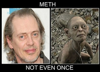 the-best-funny-pictures-of-meth-not-even