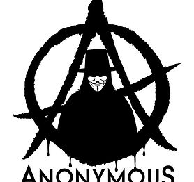 anonymous-guy-fawkes-anarchy-decal.jpg