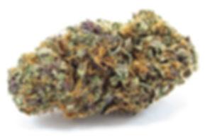 forbidden-fruit-marijuana-strain.jpg