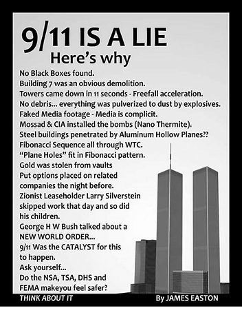 9-11-is-a-lie-heres-why-no-black-boxes-f