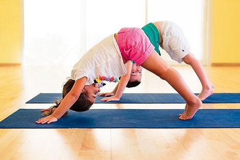 kids-yoga-slide4.jpg