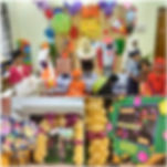 childrens day collage.jpg