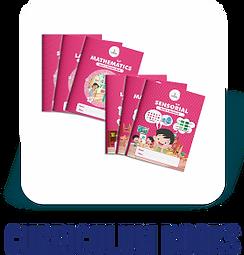 curri books.png